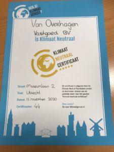 klimaatgerust.nl